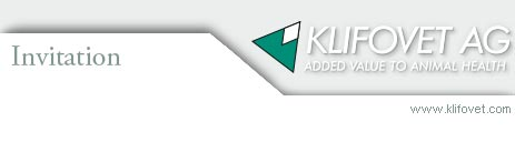 KLIFOVET WEBSITE